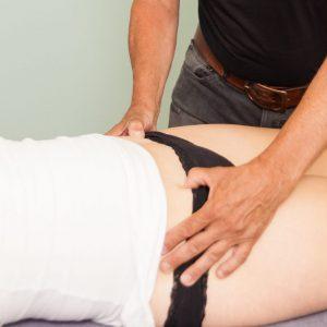 fysiotherapie, Boxtel, fysiotherapeut, fysiotherapiepraktijk, behandelingen, bekkenklachten, bekkenpijn, pijn in bekken