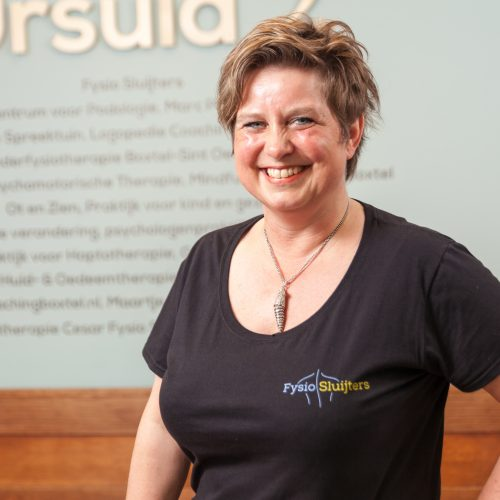 Yvonne Auditor