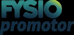 fysiotherapie, Boxtel, fysiotherapeut, fysiotherapiepraktijk, behandelingen, logo