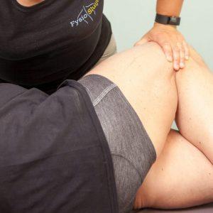 fysiotherapie, Boxtel, fysiotherapeut, fysiotherapiepraktijk, behandelingen, heupklachten, heuppijn, bekkenklachten, bekkenpijn