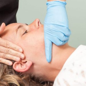 fysiotherapie, Boxtel, fysiotherapeut, fysiotherapiepraktijk, behandelingen, kaakklachten, kaakpijn