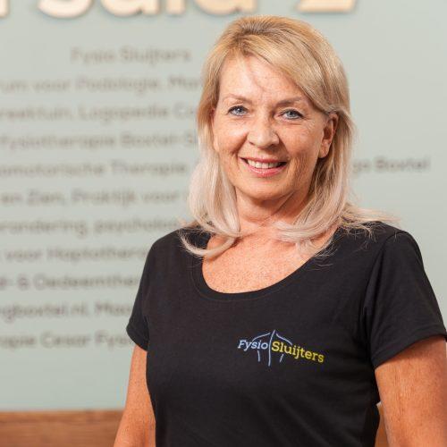 Karin Walian