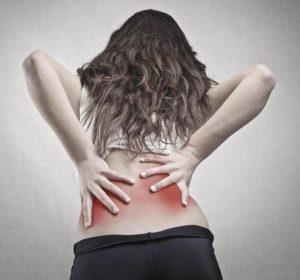 fysiotherapie, Boxtel, fysiotherapeut, fysiotherapiepraktijk, behandelingen