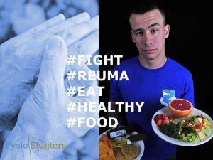 Reuma, reuma klachten, ontstekingen gewrichten, ontstekingen pezen, pijnlijke spieren, voeding, beweging, beweging met reuma, fysiotherapie, fysio, fysiopraktijk, fysiotherapeut, fysiopraktijk Boxtel, fysio Boxtel