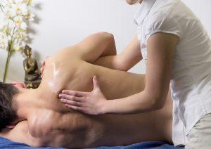 fysio sluijters, fysiotherapie sluijters, fysio boxtel, fysiotherapie boxtel, fysio frozen shoulder, fysiotherapie frozen shoulder, boxtel frozen shoulder, fysio schouder, fysiotherapie schouder, boxtel schouder