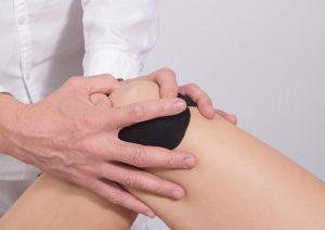 gewrichten, knieklachten, lopersknie, knieblessure, fysiotherapie