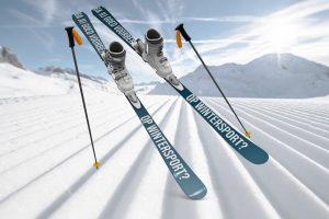 wintersportvakantie, wintersport