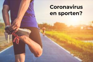 coronacrisis, covid-19, coronavirus, corona