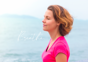 ademhalingsproblemen, fysiotherapie