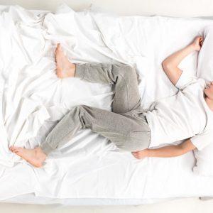 fysio Boxtel, fysiotherapie Boxtel, fysiotherapeut boxtel, nekklachten, slaaphouding, rugklachten, slapen, nachtrust