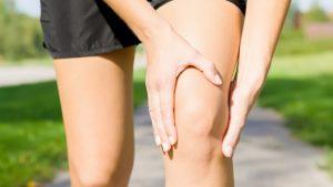 fysio knieartrose, fysiotherapie knieartrose, fysiotherapeut knieartrose, fysio artrose, fysiotherapie artrose, fysiotherapeut artrose, fysio knieklachten, fysiotherapie knieklachten, fysiotherapeut knieklachten