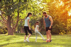 gezond, gezondheid, gezonde leefstijl, leefstijl, gewoontes, begeleiding, eten, voeding, slaap, rust, ontspanning, roken, stoppen met roken, stress, spanning, beweging, bewegen, beweeg, beweegmogelijkheden, beweegrichtlijnen, gemoedstoestand