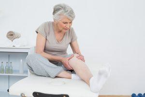 osteoporose boxtel, osteoporose, botontkalking, botbreuken, wervelinzakking, spontane botbreuken, valpreventie, stabiliteit, poreus bot, zwakke botten, broze botten, rugpijn osteoporose, rugklachten, fysiotherapeut, fysiotherapie, oefentherapie