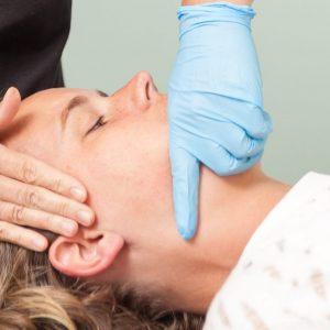 whiplash, zweepslag, traumagerelateerde nekpijn, nekpijn, verkeersongeval, schouderpijn, duizeligheid, hoofdpijn, duizeligheid, tintelingen, nekklachten, bpdd, hoofdpijnklachten, schouderklachten, halsklachten, rompgebied, acuut, trauma,
