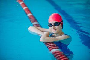 zwemmen, zwemles, zwembad, zee, baantjes, zwem, zwemmen fysio, zwemmen fysiotherapie, zwemmen fysiotherapeut, zwemles fysio, zwemles fysiotherapie, zwemmen fysiotherapiepraktijk, zwemles fysiotherapeut, zwemles fysiopraktijk, baantjes fysio, baantjes fysiotherapie, conditie zwemmen, spieren zwemmen, botten zwemmen, zwemmen artrose, zwemmen osteoporose, zwemmen ademhaling, zwemmen conditie